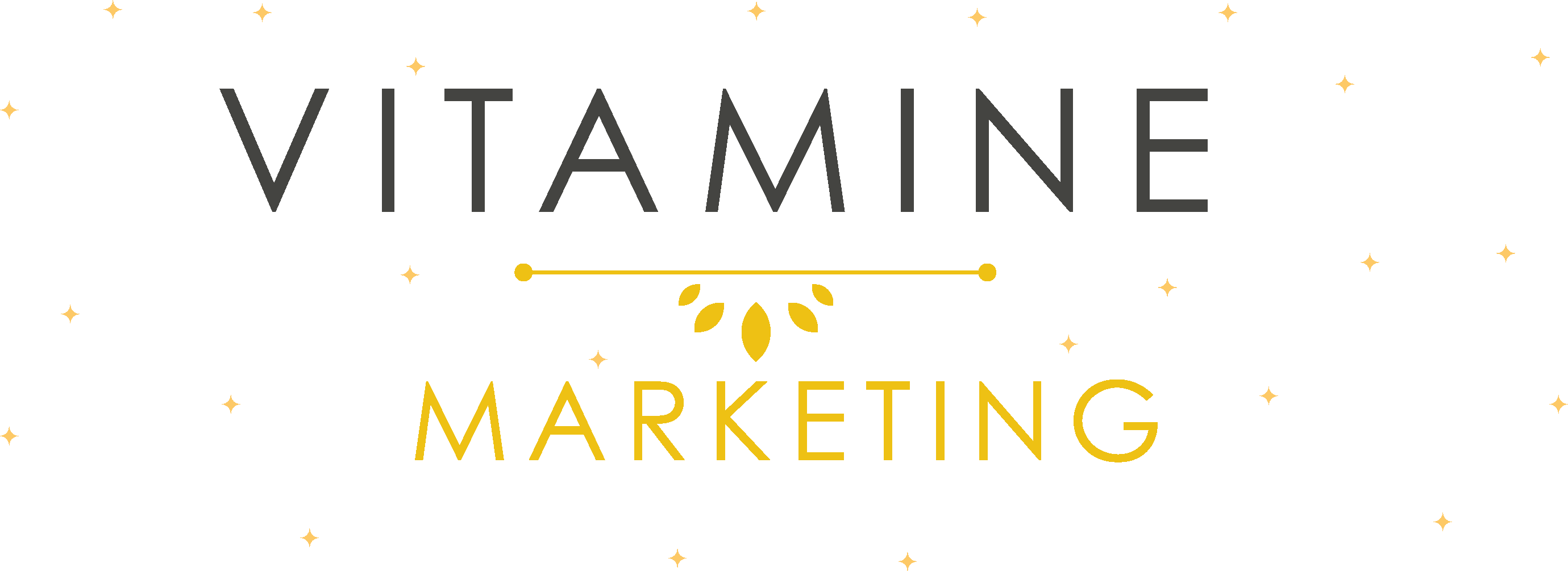 VITAMINE MARKETING