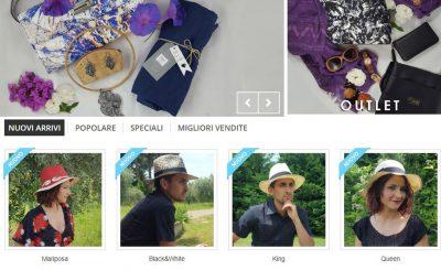 sito-e-commerce-roma