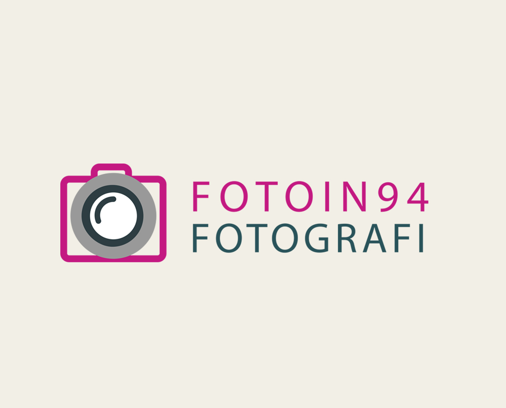 realizzazione-logo-roma